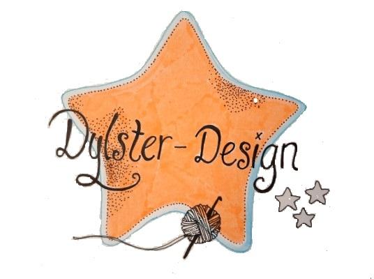 Dylster-Design