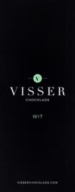 Visser Chocolade