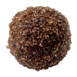 Tanzania Balls - Allergenen