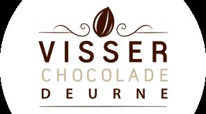 VisserChocoladeDeurne