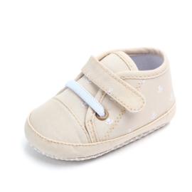 Beige schoenen