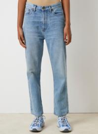 Lois jeans Dana