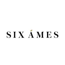 Six ames