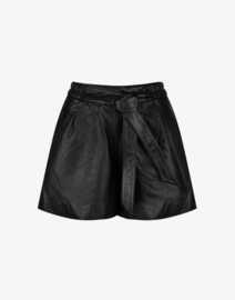 Ruby tuesday leren short Nika