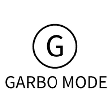 Garbomode