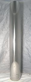 EW120 pijp 100cm