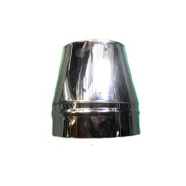 Isotube Plus 200/250 conisch kap