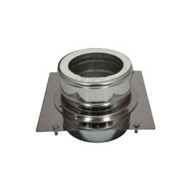 DW150/200mm Stoelconstructie element set