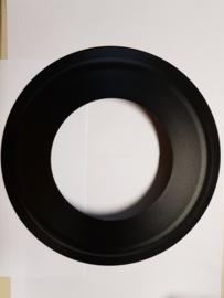 IsotubePlus Rozet zwart