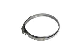EW120 Klemband