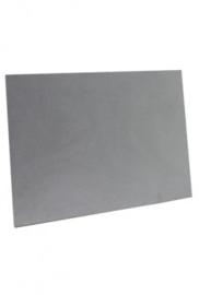 Calcon: lightewicht isolatieplaten