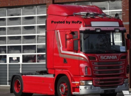 Scania - G440 Highline Euro5