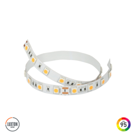LED-strip 60LED's/m