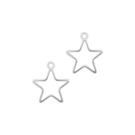 Oorbedels ster