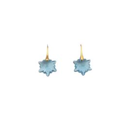 Edelweiss Aquamarine