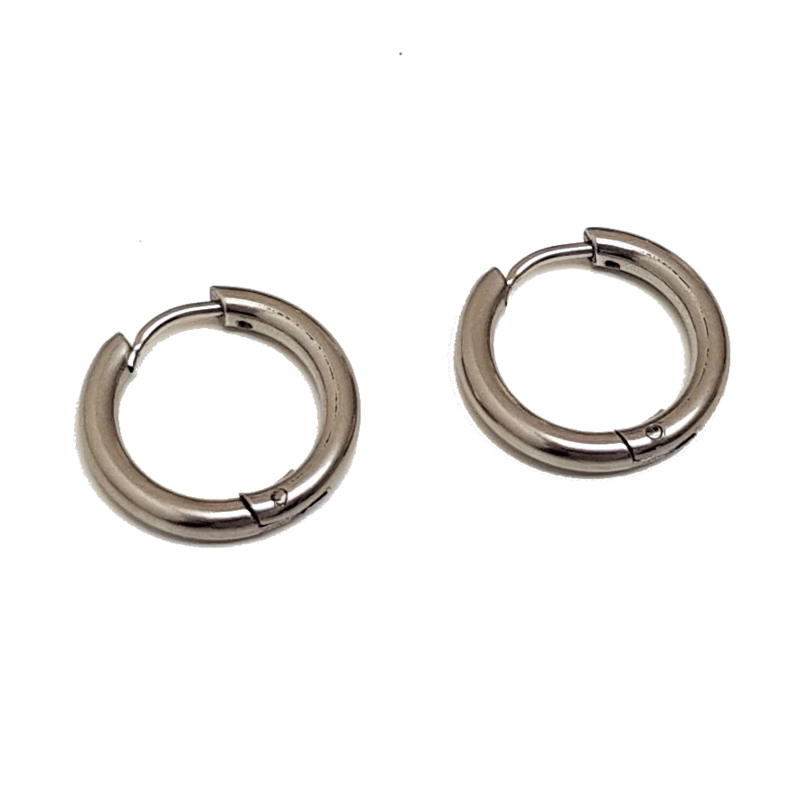 Mix & Match hoops 16mm