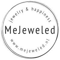MeJeweled