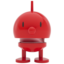 Baby Bumble rood