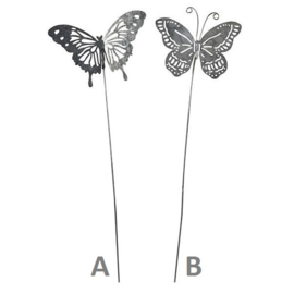 Tuinprikker Vlinder