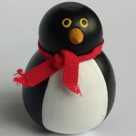Deco groot Pinguïn