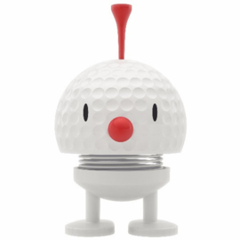 Baby Golf Bumble