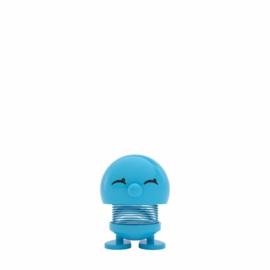 Baby Bimble turquoise
