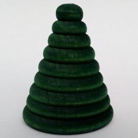 Deco klein Denneboom