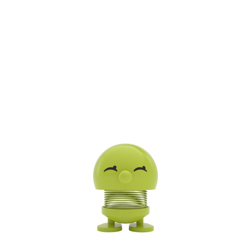 Baby Bimble lime