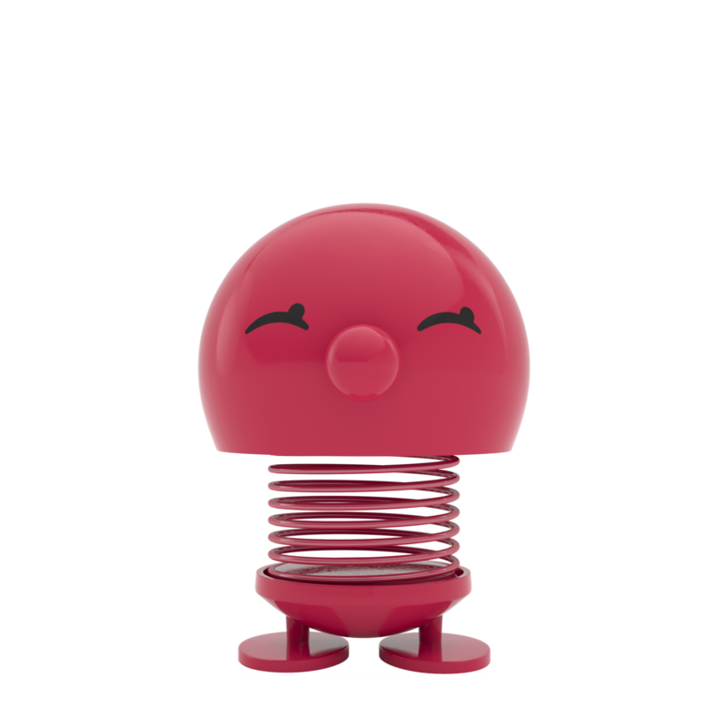 Bimble pink