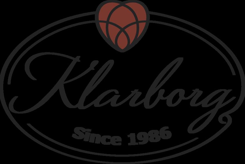 Klarborg