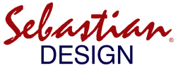 Sebastian Design