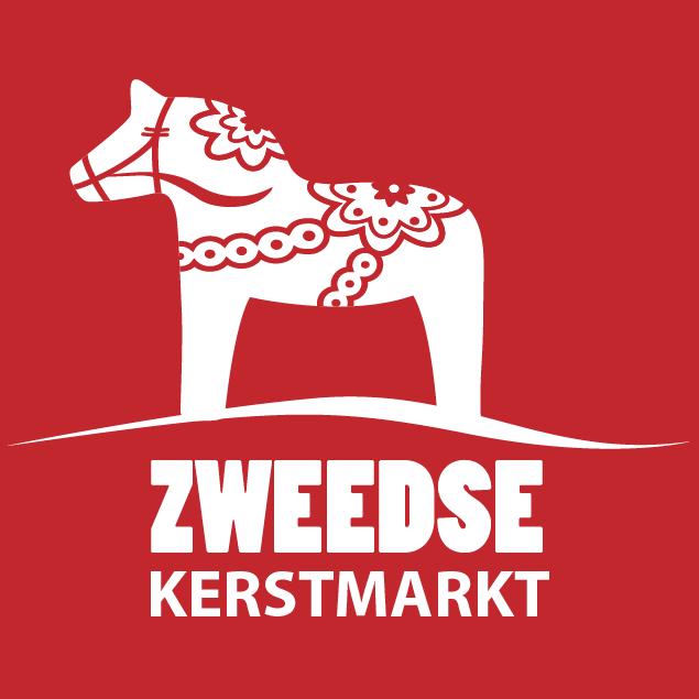 Zweedse Kerstmarkt