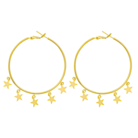 Creolen Star