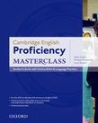 Cambridge English: Proficiency (cpe) Masterclass Student's Book With Online Skills And Language Practice Pack