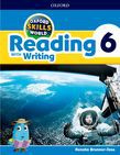 Oxford Skills World Level 6 Reading With Writing Student Book / Workbook