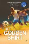 Het gouden shirt (Gerard van Gemert)