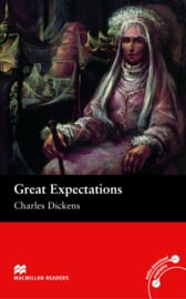 Great Expectations  Reader