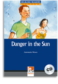 Danger in the Sun