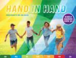 Hand in hand (Joke Bosch)