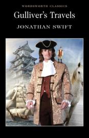 Gulliver's Travels (Swift, J.)