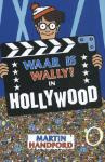 In Hollywood (Martin Handford)