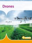 Drones (Alieke Bruins)