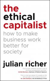 The Ethical Capitalist