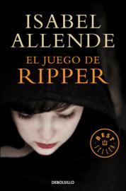 JUEGO DE RIPPER