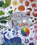 Grote boek van de kleuren