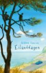 Eilanddagen (Gideon Samson)