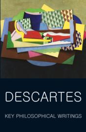 Key Philosophical Writings (Descartes, R.)