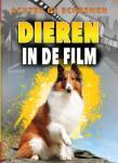 Dieren in de film (Sara Green)