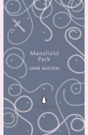 Mansfield Park (Jane Austen)