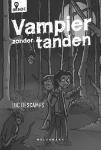 Vampier zonder tanden (Luc Descamps)